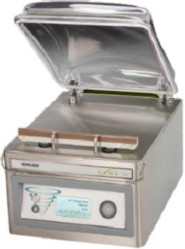 Henkelman Lynx 32 Vacuum Packer